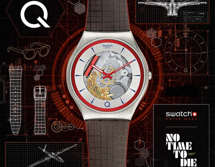 720-720-swatch-x-007-collection-v2 - Kopie - Kopie
