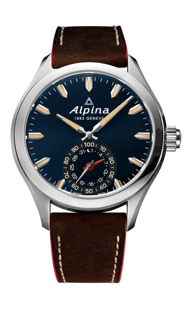 alpina_horological_smartwatch_al-285ns5aq6