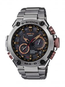 BOLD_G-SHOCK_MRG-G1000DC-1ADR_2