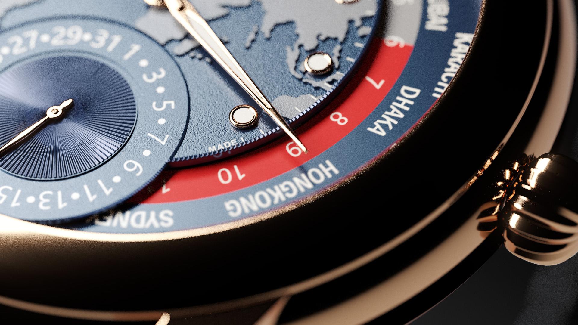 Frederique_Constant_FC-718NRWM4H9_Classic_Worldtimer_Manufacture_Detail_5