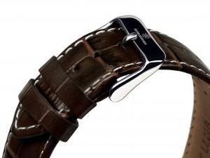 Réserve de March-braun-Armband