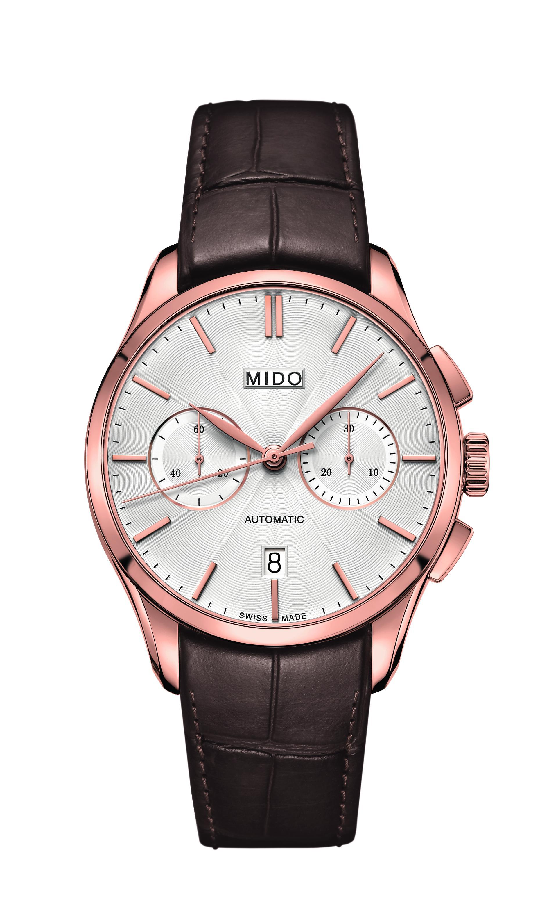 Mido_Belluna_Chronograph_M024.427.36.031.00_1.970Euro
