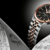 RAYMOND WEIL: FREELANCER VISIBLE BALANCE WHEEL