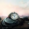 Hommage an die Luftfahrt: Longines Avigation Watch A-7 1935