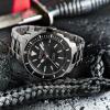 Neue Taucheruhr von Alpina: Seastrong Diver 300