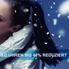 D&amp;G Uhren um bis zu 40% reduziert!