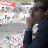 Spottet: Grey's Anatomy's Patrick Dempsey und die TAG Heuer Monaco