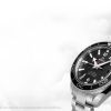 Omega Seamaster Planet Ocean 600M Skyfall: Agenten Feeling frs Handgelenk
