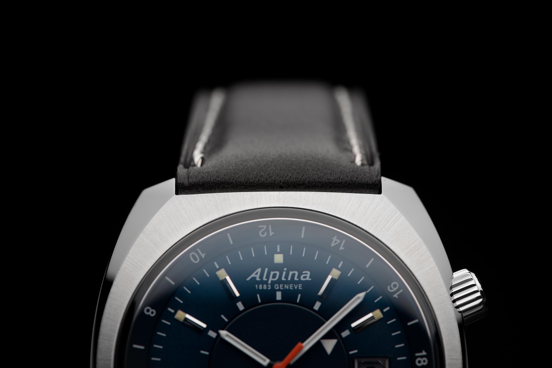 Alpina_AL-555N4H6_Details