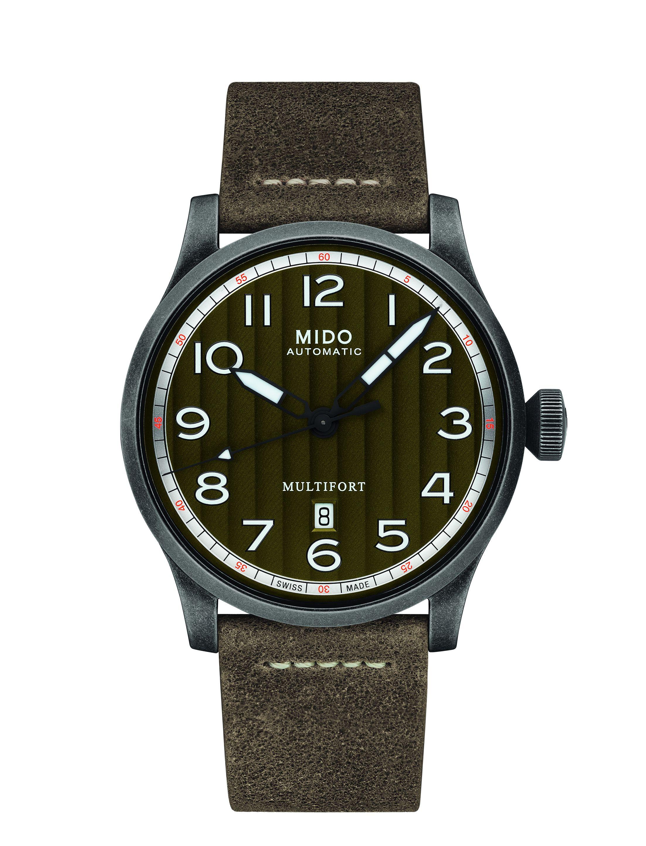 Mido Multifort Escape_810,00_Euro_M032.607.36.090.00