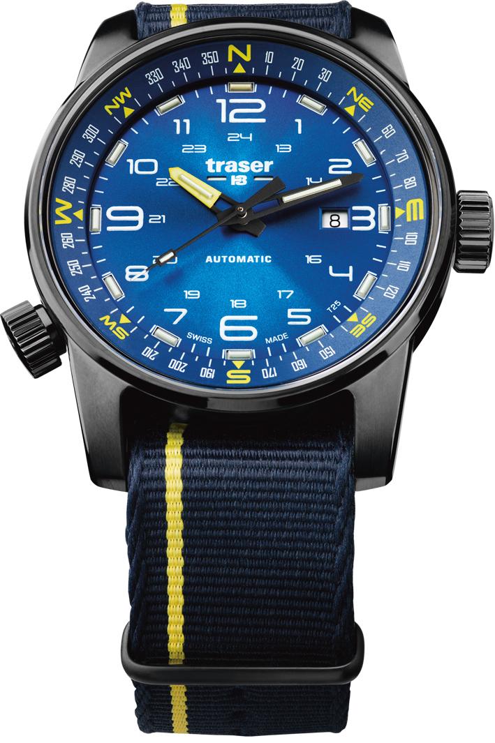traser_watches_P68_Pathfinder_blue_sdt_day_Euro 899,-